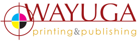 WAYUGA Printing & Publishing