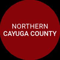 Northern-Cayuga-County.png