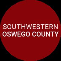 Southwestern-Oswego-County-1.png